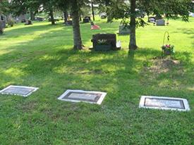 grave-monument